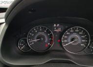 2010 Subaru Legacy – Station Wagon