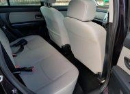 2005 Mazda Verisa