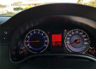 2006 Nissan Skyline 250 GT – Type V