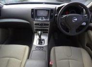 2005 Nissan Skyline 250 GT