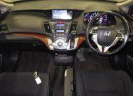 2010 Honda Odyssey 2.4 M AERO