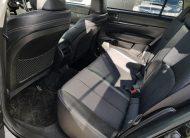 2010 Subaru LEGACY W 2.5I S-PKG LTD