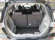 2009 Honda Odyssey M