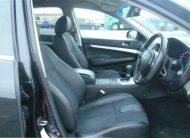 2007 Nissan Skyline 350GT